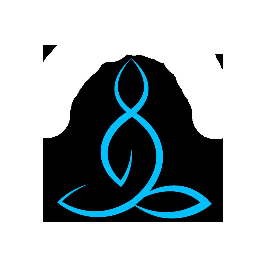 Center for Trivsel & Velvære logo
