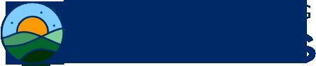 Worldschooling Nomads logo