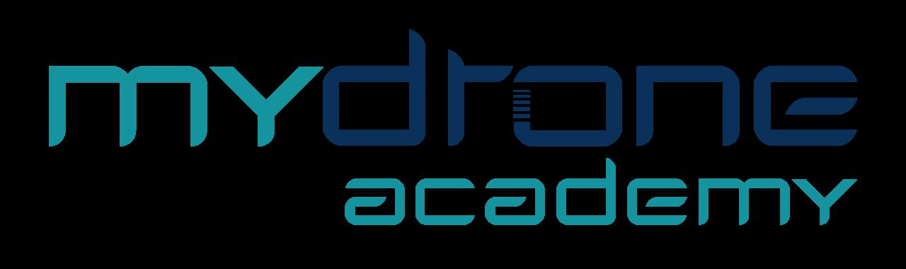 MyDroneAcademy logo