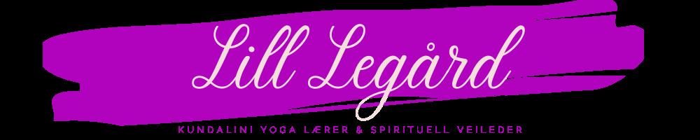 Lev intuitivt© logo