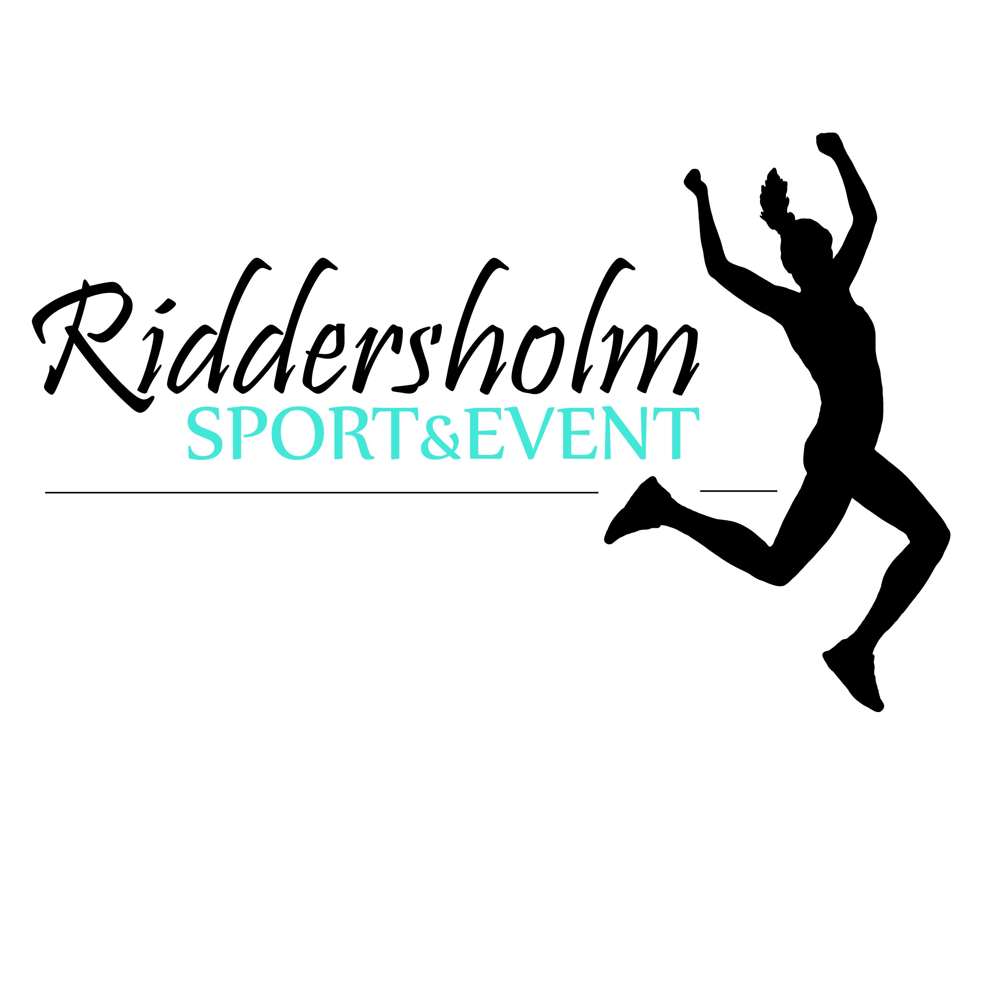Birgitte Riddersholm
