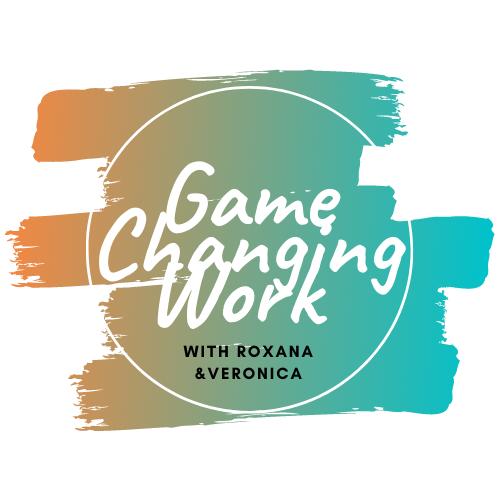 Game Changing Work