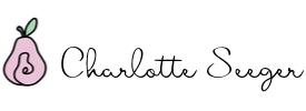Charlotte Seeger logo