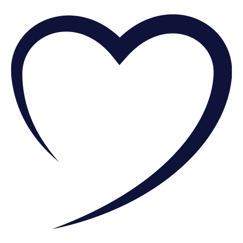 Psykolog Ditte Munch-Andersen logo