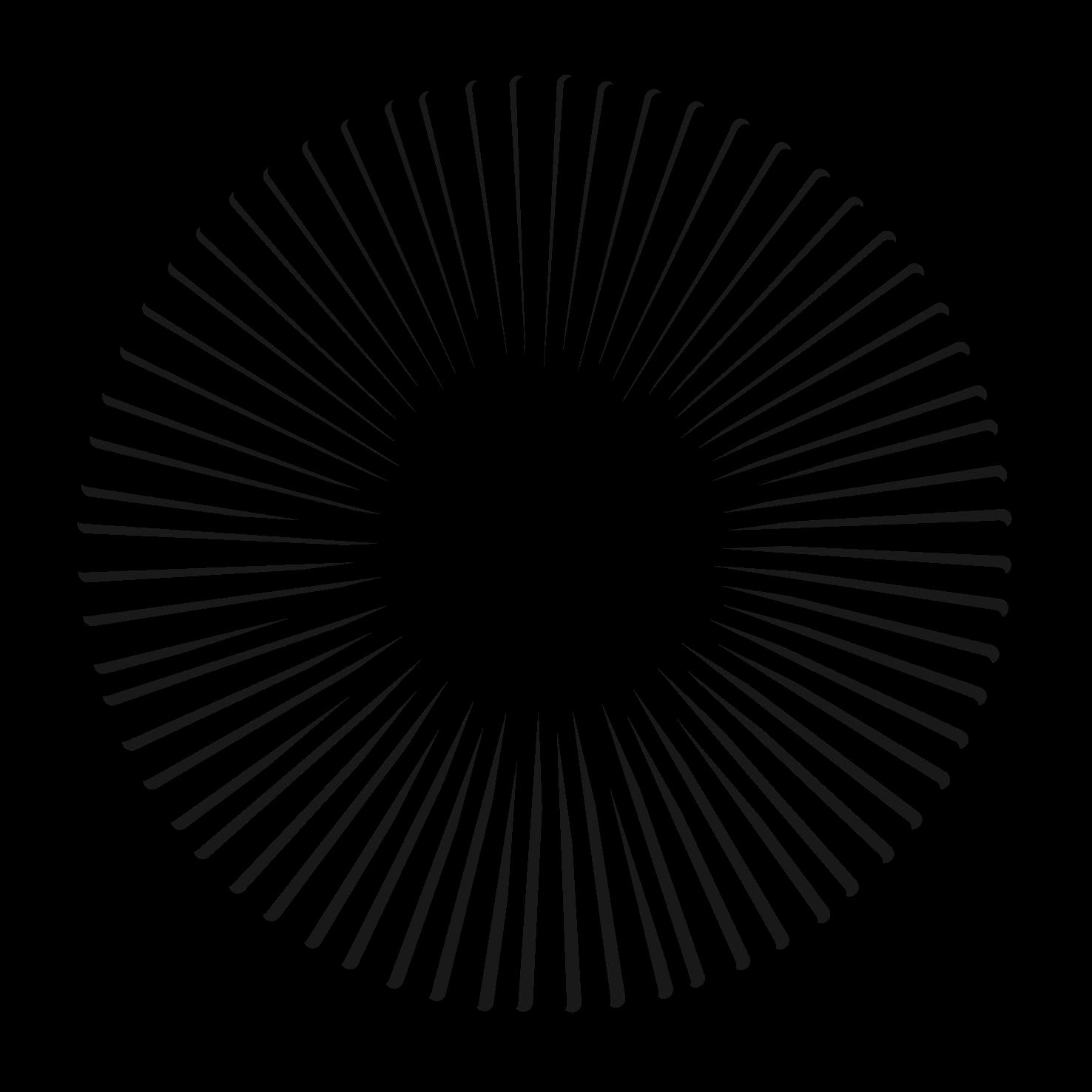 Homøopat Mette Mitchell logo