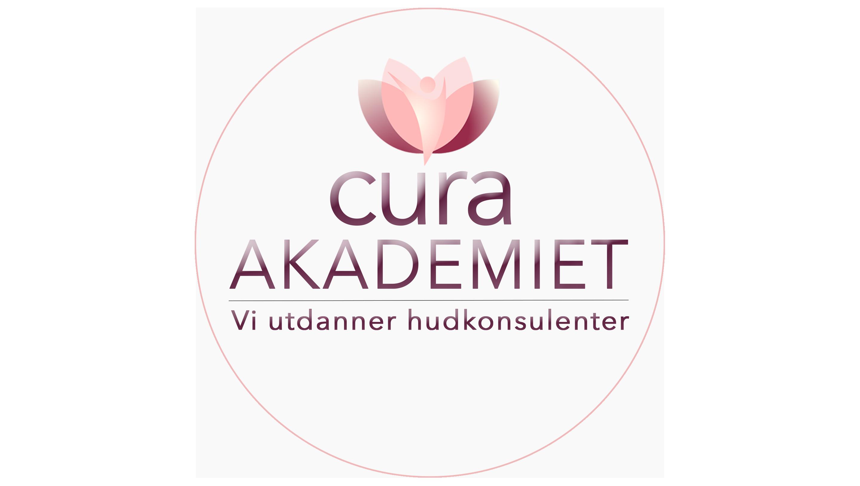 Cura Akademiet logo