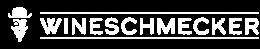 Wineschmecker logo