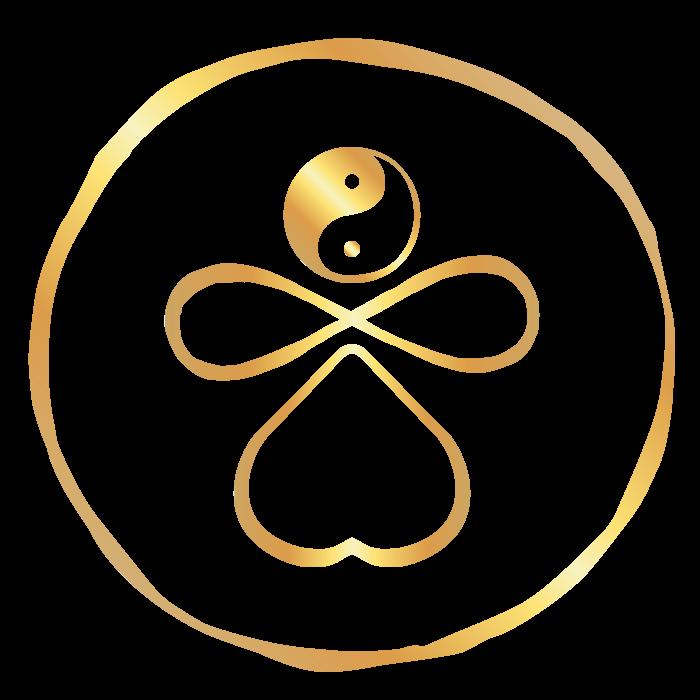 Kirsten Rejmers logo