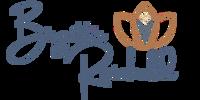 Birgitte Reinhold logo