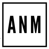 Akua Nyame-Mensah logo