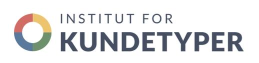 Institut for Kundetyper