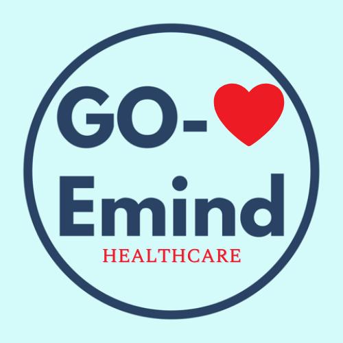BetterLifeUs - GO-Emind.com / GO-Elearn.us