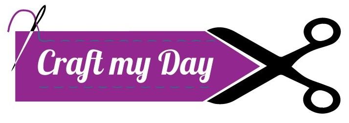 Craft My Day LTD logo