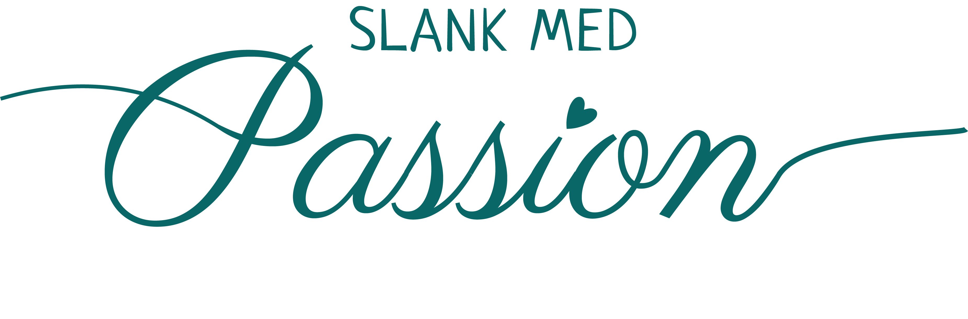 Mere Passion logo