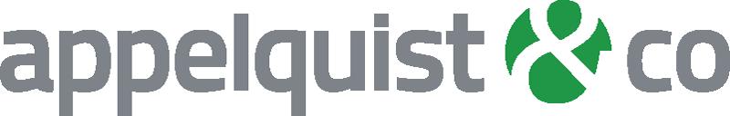 Appelquist & Co logo