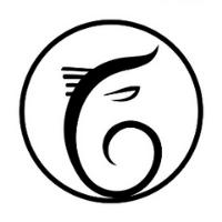 Illumination Podcast™ logo