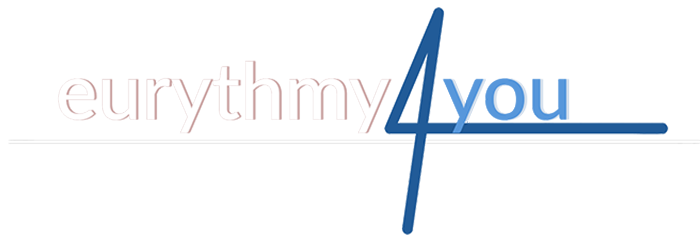 Eurythmy4you