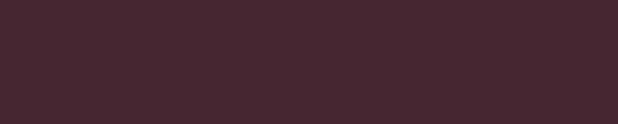 Bjergegaard Shooting Service logo