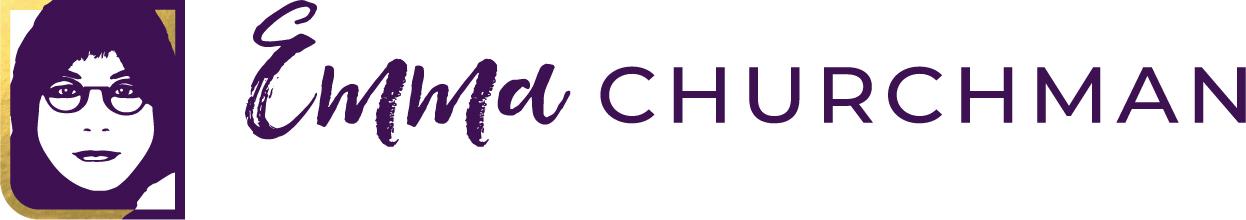 Emma Churchman logo