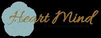 Marianne Arnkjær logo
